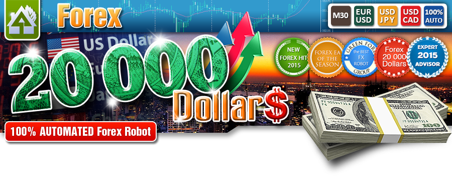 Forex 100 dollar offer
